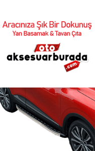 oto-yan-bar (otoaksesuarburada.com)
